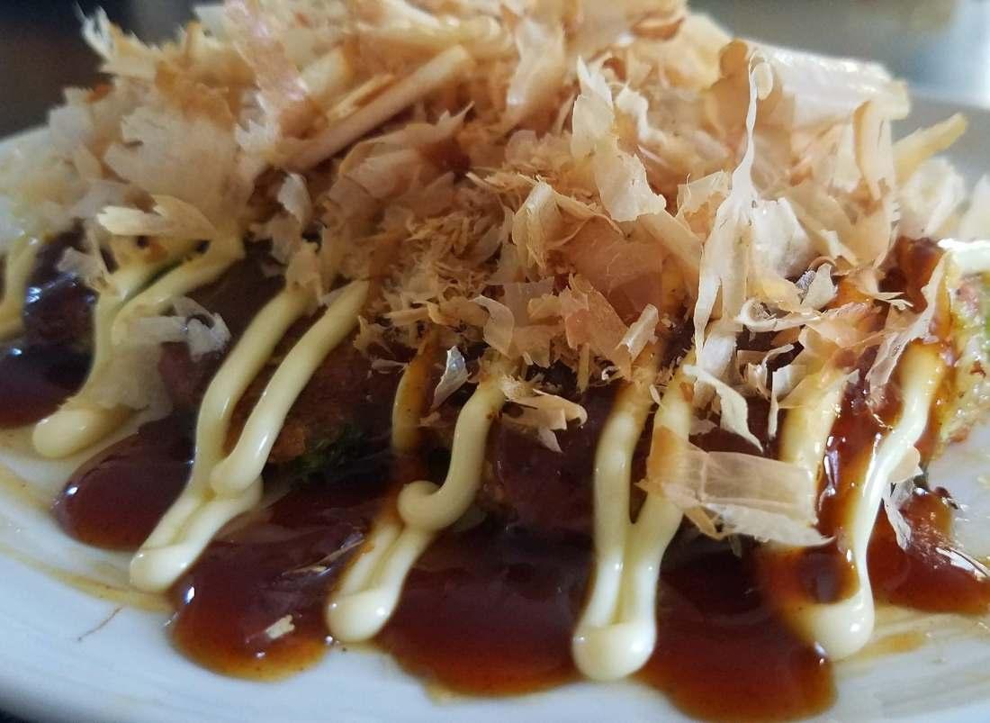 okonomiyaki 6-18